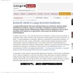 Az 1968-as szerepvállalás utórezgései: leköpött, megalázott magyar turisták