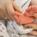 Erre a világra szüljek gyereket? – Önbizalom az irracionálisnak tűnő döntések mögött