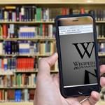 Több év szünet után újra van Wikipédia Törökországban