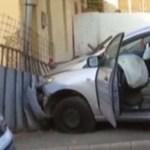 Részegen vezetett a miskolci sofőr, majdnem megölt négy gyereket