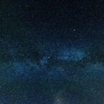 Sikerült lefotózni, ahogy két galaxishalmas összeütközik
