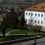 Természetben kárpótolná a Fidesz a szegregált gyöngyöspatai romákat