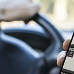 Használ GPS-t a telefonján? Akkor van egy nagyon jó hírünk