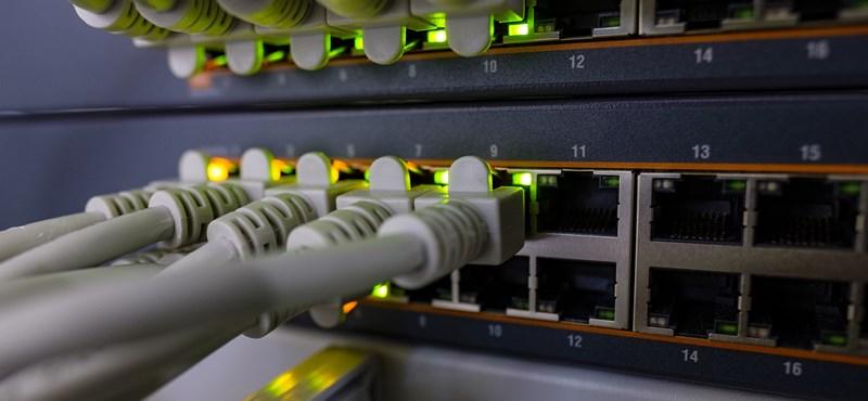 Egyszerűen elfogyhatnak a wifi routerek