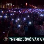 Lesújtó eredmény született a magyar fiatalok kilátásairól