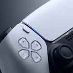 5+1 hasznos érdekesség a PlayStation 5-ről