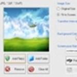 Készítsen saját képernyővédőt kedvenc fotóiból és videóiból