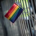 """""""A szélsőjobbos tüntetőket kell kordonnal biztosítani, nem a Pride felvonulást"""""""