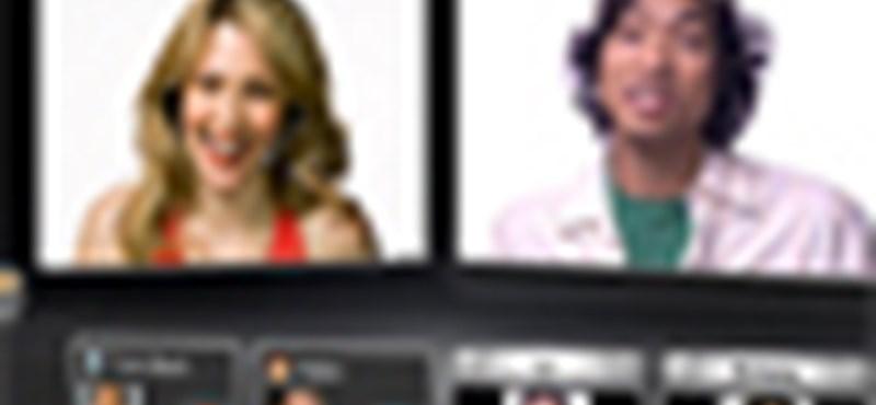 A legjobb videochat megoldások Windows és OS X felhasználók számára