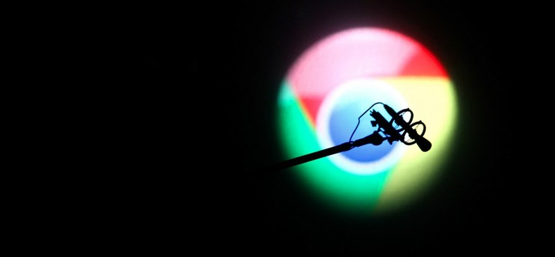Nagyszerű új funkció jön a Chrome-ba, ezt minden netező imádni fogja