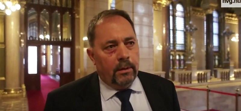 Olimpia: Nehogy már egy maroknyi budapesti döntsön! – Videó