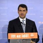 Nincs válasz arra, mi lesz a kvótanépszavazás napján eltűnt Fidesz-honlappal