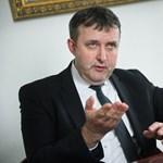 Palkovics: Felül kell vizsgálni a Színművészeti Egyetem etikai kódexét