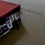 20 év alatt több mint fél millió embert ölt meg az időjárás