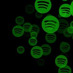 Használja a Spotifyt? Akkor önnek is küldtek egy üzenetet, igen fontos dologról van szó