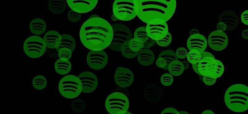 Már nem csak ígéret: tényleg tőzsdére megy a Spotify