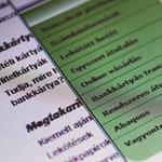 Tényleg drága most egy bankszámla Magyarországon?