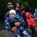 Hogyan keltett félelmet Orbán a menekültekkel?