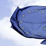 """Andor: az EU-nak """"bölcs döntést kell hoznia"""""""