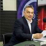 Külföldi lap: Orbánnak mégis igaza volt