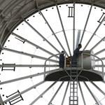 Lehet, hogy nem lesz semmi az óraátállítás megszüntetéséből?