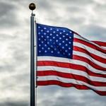 Komoly teszt, csak bátraknak: felismeritek ezeket a zászlókat?