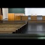 Kihez fordulhattok, ha problémátok van az egyetemi tanárotokkal?