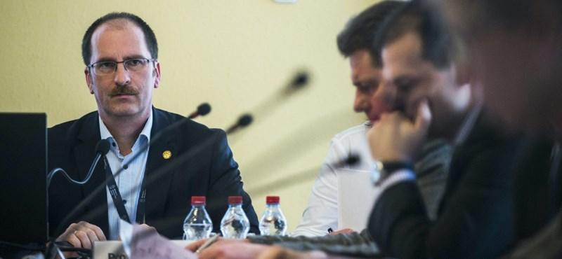 A Kúria elé kerül az elgáncsolt olimpiai népszavazás
