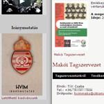 Lopás miatt letartóztatták a Hatvannégy Vármegye makói elnökét