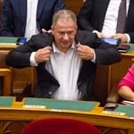 Kósa: A BMW-törvény a magyar politikai folklór része