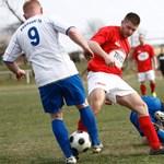 Magyar sport: Trianon után jön a Don-kanyar?