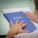 Ilyen lesz a középiskolai felvételi: dátumok, határidők, tudnivalók