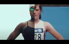 A Nike lenyűgöző videója letarolta az internetet