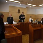 Vége: Kilenc évet kapott a gólyatábori erőszakoló