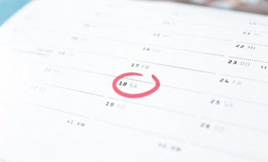 Újabb szombati munkanap jön, jövőre is több hatnapos munkahét lesz