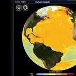 Megdöbbentő képeket közöltek az óceánok szennyezettségéről