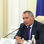 Nem érdekli a külügyet, hogy az orosz miniszterelnök-helyettes magyarokat is fenyeget