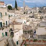 Bolgár és olasz kulturális fővárosa lesz idén Európának