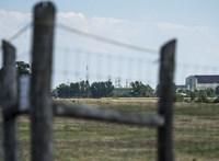 Leállították a Paksi Atomerőmű egy újabb blokkját