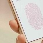 Valami furcsát fedeztek fel a telefonok ujjlenyomat-olvasóinál