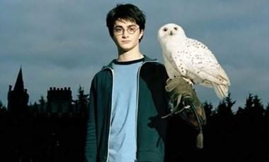 Nem csak a rajongóknak jár a varázslat - ingyen elérhető a Harry Potter könyvek első kötete