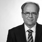 Meghalt Székesfehévár alpolgármestere