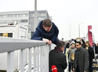 MTVA-vezető: Az ellenzéki képviselők megfélemlítették, fenyegették, inzultálták a dolgozókat