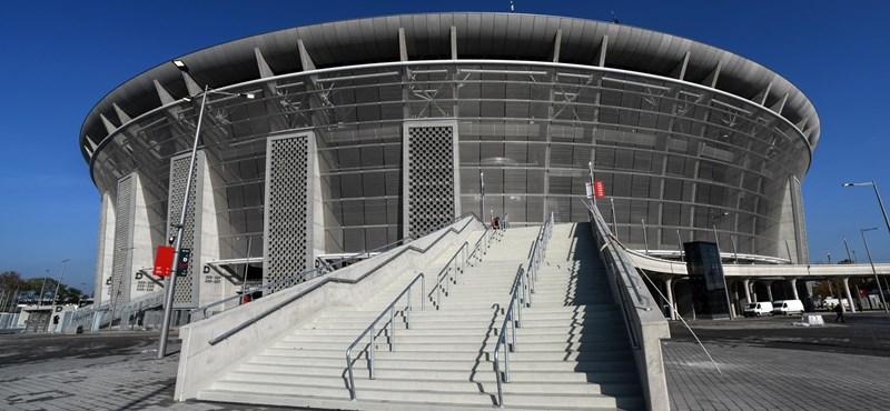 Kevés drágább új stadion van a Puskás Arénánál Európában