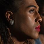 A transznemű emberek agya tényleg máshogy működik