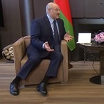 Putyin Lukasenkának: Szeretném, ha a belaruszok maguktól oldanák meg a helyzetet