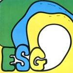 Zene éjszakára: ESG - UFO