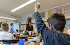 """""""Este készülnek a másnapi órákra"""" – kreatív megoldásokat szül a tanárhiány"""
