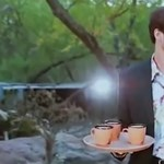 Mesebeli történet: a teásstandról a mozivászonra