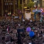 Ellenzéki civilek: a Fidesz-szavazókat nem szabad támadni
